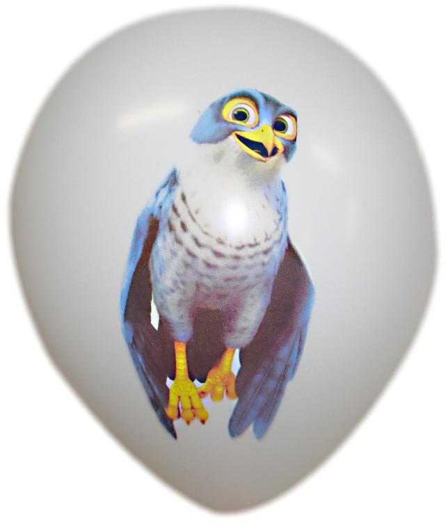 ballons-personnalises-quadri-2