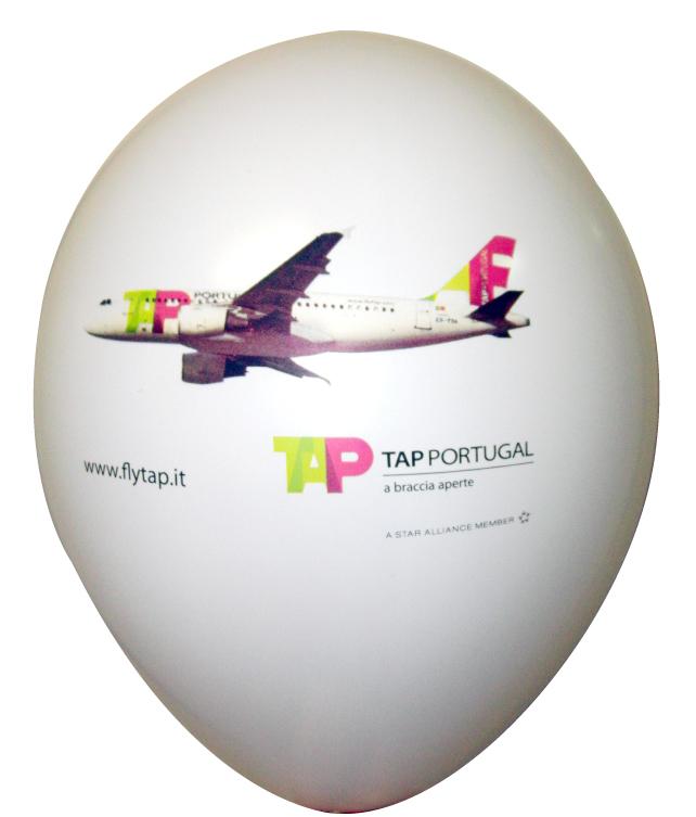 ballons-personnalises-quadri-3