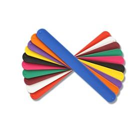 Bracelet silicone slap personnalisés : goodie original !