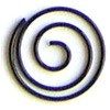 trombone cercle